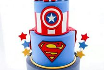 cake super ero