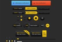 Redaktionelle Værktøjer