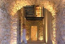 Hc - cellar