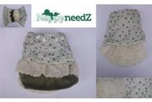 Nappyneedz OOAK nappies / A selection of our previous ooak cloth nappies
