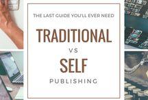 Publishing Tips / 0