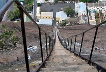 Your pictures of St Helena