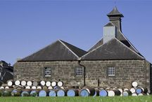 BenRiach Whisky / Whisky Please sells the finest single malt whiskies online at very low prices.
