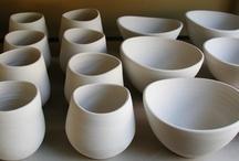 My Pottery - Ceramics