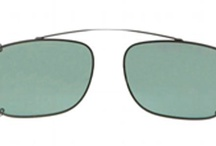 Persol Homme