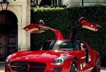 Ma cars