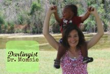 Juggling Parenting / Parenting posts from Juggling Act Mama Ang Paris