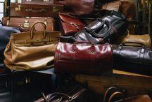 BAGs (鞄kaban)