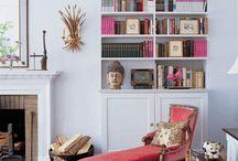 Home Decor. / by Jessica Cortez