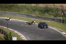 Motorcycle Videos