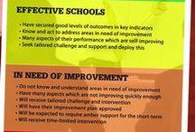 Esol/ Teaching