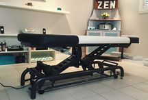 Bureau Esprit Zen