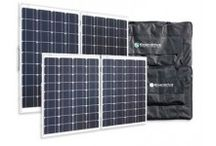 12 volt solar panels / 12 Volt Technology provides a variety of different brands of 12 Volt Solar panels to give you the optimum choice to select from.