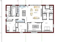 Floor plans  / by Katy Peacock-Otto