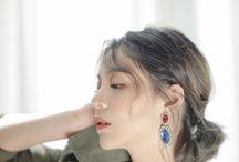 Ailee~