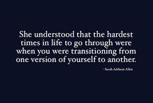 Zen Transformation