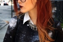 Fashion&Beauty Tips