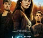 Watch The Host Movie