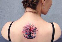 tatuaje edna