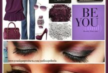 make up looks