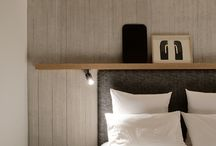 bedheads-side tables
