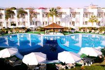 فندق الكارما شرم الشيخ, بمصر / على بعد 2 كم من شاطئ مرحبا العام