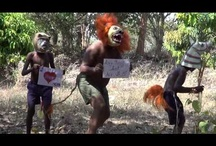 Awesome Video For You With Madagascar Characters
