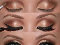 Make up / Make-up your life