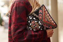 Bags stylish !