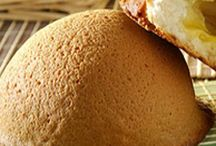 roti dan kue
