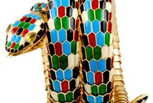 Fauna Jewellery
