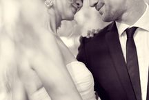 Perfekt bröllop