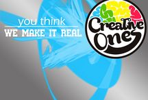 Creative ones / Meet our department of design, it's simple you think, we create it. visit us. creativesone.socialnetworkdevelopment.net
