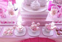 Aisha birthday lalaloopsy
