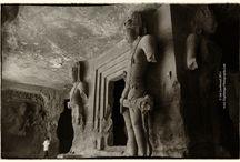 Ancient Civilizaztion