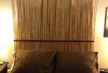 chambre Pangalanes