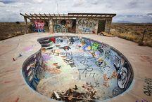 pool bowl