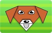 Educational Worksheets For Kids / Free Printable worksheets for kindergarten, Pre-K, Grade 1, Grade 2