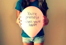 Sorria, meu bem / http://smilemeubem.tumblr.com/