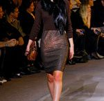 Easiest DIY Looks Fall 2013 RTW Collections