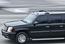 NJ Limo Service / Get online registration for reliable and professional NJ Limo Services to airport.