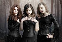 vampirekingdom