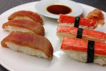 Sushi-Liebhaber Bilder / Bilder von dem Blog sushi-liebhaber.de