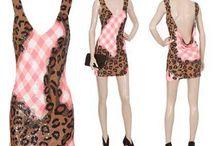 NO por Dioos! / looks ANTI fashion! notelopongas.com.porfavor!!