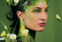 tvorba svetovych floristu