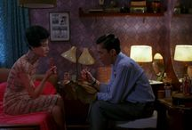 *in the mood for love*