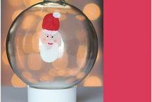 Gift ideas / by Sarah Richard