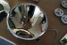 sıvıkrom / sıvı krom kaplama
