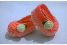 Oh So Crochet Blog