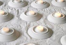 vive la fête! / #tablestylings for #parties